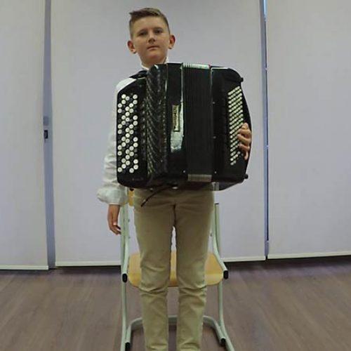 Erik Petrović