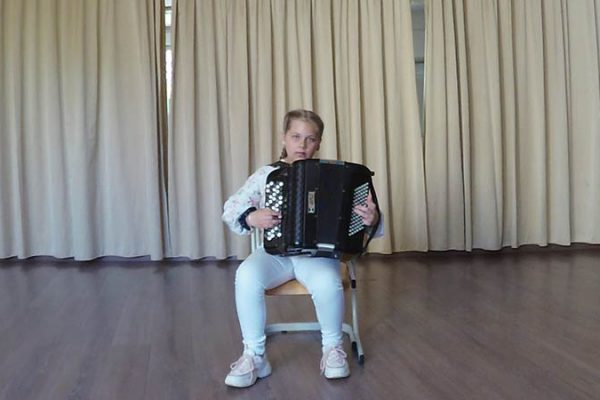 Lucia Janko