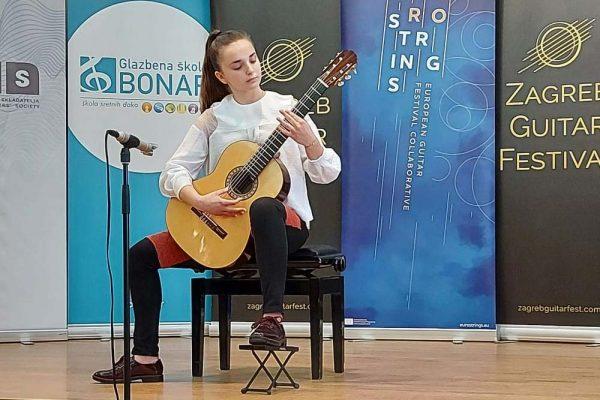 Chiara Vukadinović
