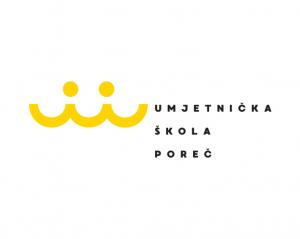 logo_usp_1